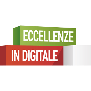 Eccellenze in Digitale